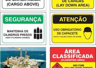 Sinalizacao_naval_offshore