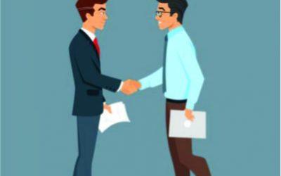 Use o seu amigo para trabalhar para você! Já pensou nisto?