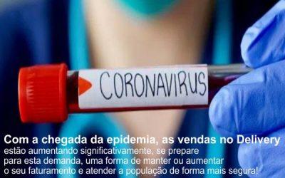 Recomendações da Abrafarma para manejo de clientes e times de trabalho frente ao Coronavírus